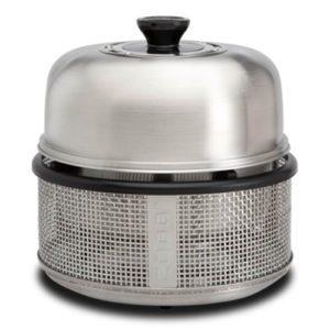 COBB Grill Premier Plus