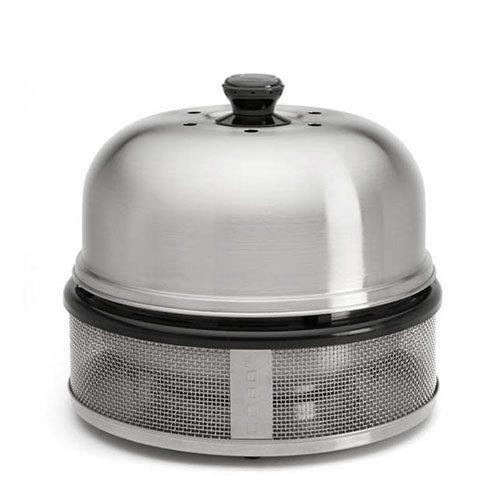 COBB Grill Premier Compact