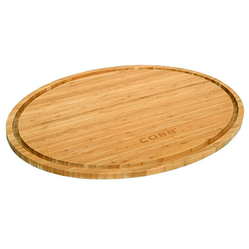 38 Cobb Premier Cutting Board for Boat//Camping//Balcony//picnic