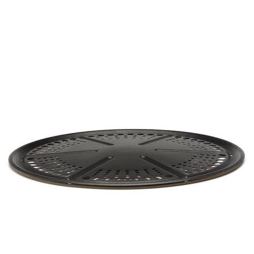 COBB Grill Grill Grids