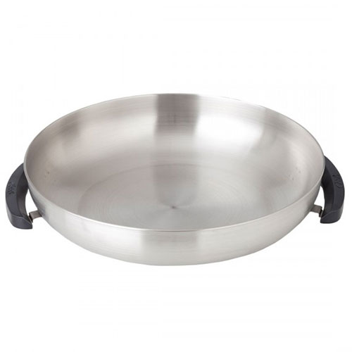 COBB Grill Wok Deep Dish