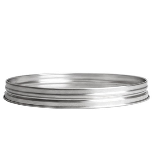 COBB Grill Extension Ring