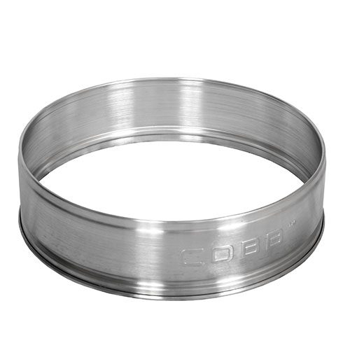 COBB Grill Round Extension Ring