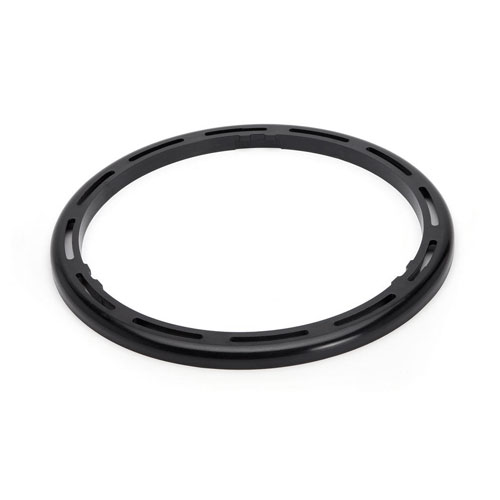COBB Grill Top Ring Oval Supreme
