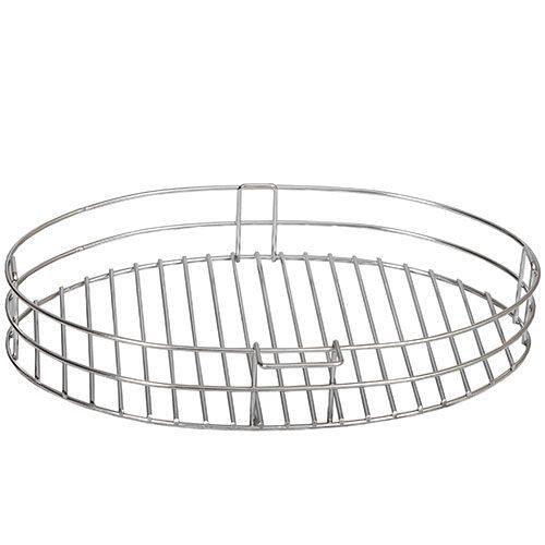COBB Grill Supreme Charcoal Basket
