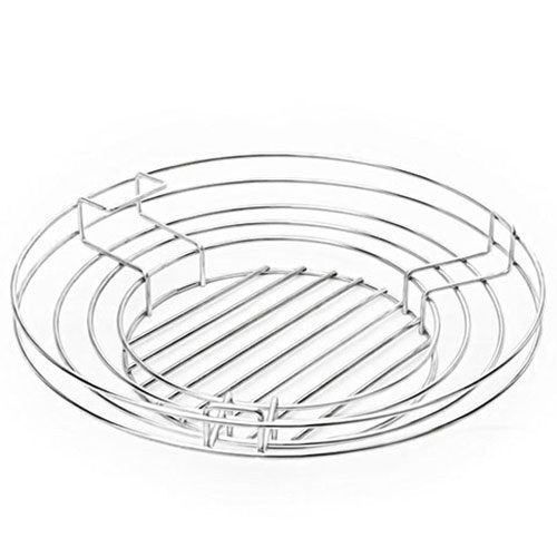 COBB Grill Wide Charcoal Basket