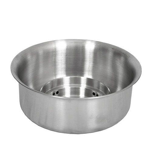 COBB Grill Round Inner Sleeve