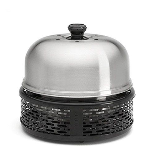COBB Grill Premier Compact Pro