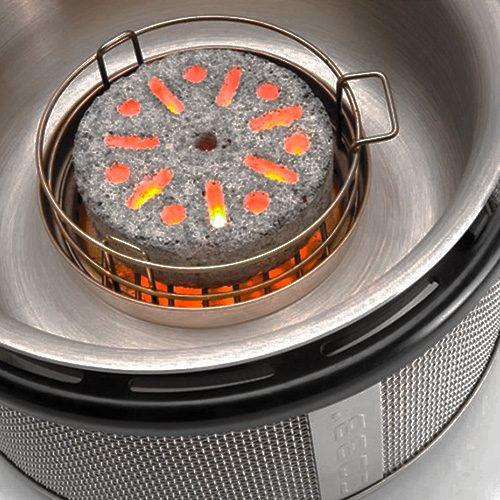 COBB BBQ Charcoal Briquettes