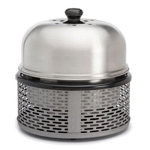 COBB Grill Pro Grey